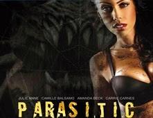 فيلم Parasitic