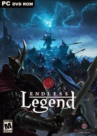 Endless Lengend Download Free