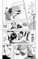 Gintama Chap 16 page 16 - Truyentranhaz.net