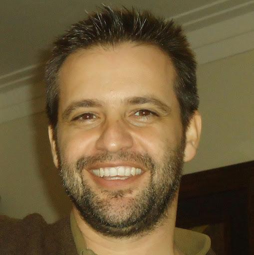 Cesar Pavarina