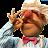 RH Friedman avatar image