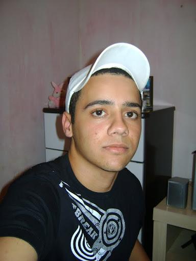 Mateus Santos280