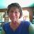 Patty Wood avatar image