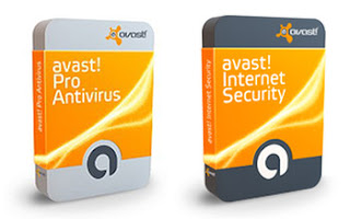 antivirus Download   Avast Pro Antivírus e Internet Security