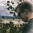 Brian Donald avatar image