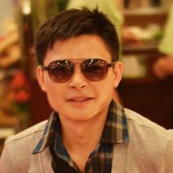 Xiong Su