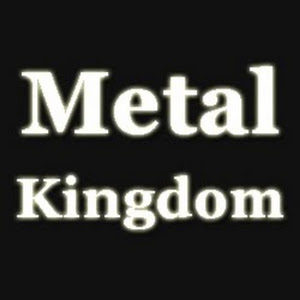 Who is Metal Kingdom?