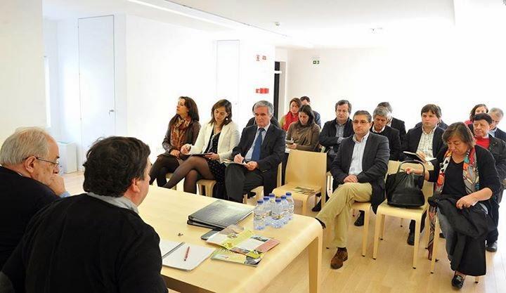 Concurso Internacional de Vinhos apresentado em Lamego