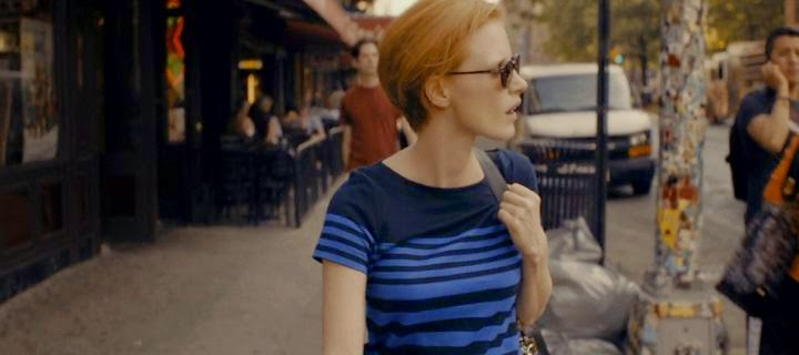 Watch Online Full English Movie The Disappearance of Eleanor Rigby: Her (2013) Hollywood Full Movie HD Quality for Free