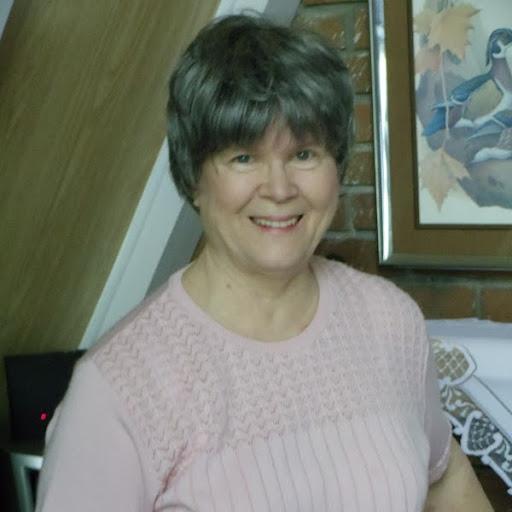 Linda Schacht