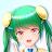F81 tec200 avatar image
