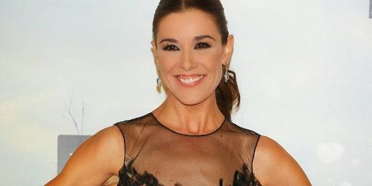 Raquel Sánchez-Silva