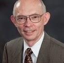 Don Kuhn