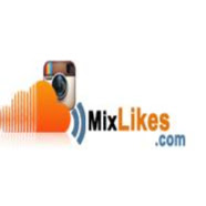 mix likes Autor de Buy Facebook Likes $5