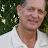 Scott Berner avatar image