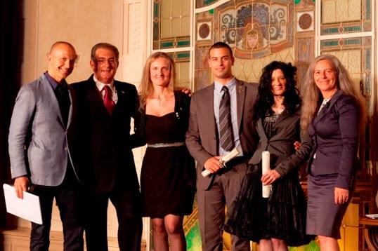 AVEDISCO: UNA VICENTINA LA MIGLIORE INCARICATA ALLE VENDITE DIRETTE NEL 2012