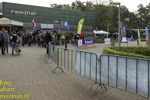 PLUS Kleffenloop Overloon 13-04-2014 (1).jpg