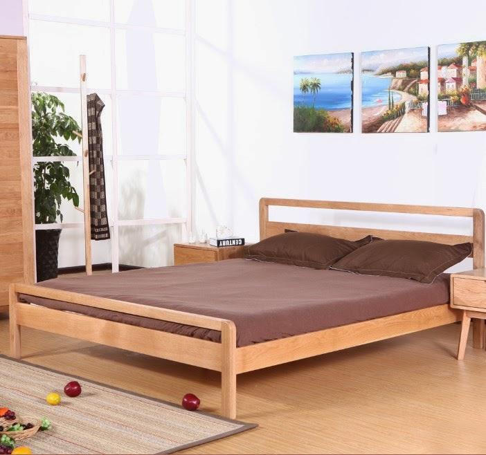 Image Result For 13 Tempat Tidur Minimalis Standar