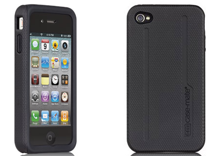 Case mate%252520Tough%252520Case%252520For%252520iPhone%2525204 Top 10 iPhone 4 Cases