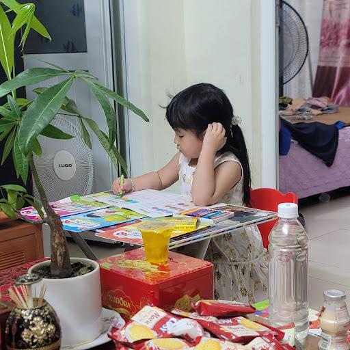 Hung Vu Manh