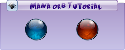 Mana_Orb_Tutorial_Title.png