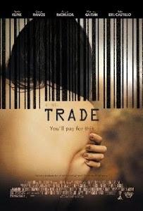 Cuộc Trao Đổi 18+ - Trade 18+ poster