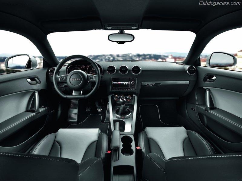 صور سيارة اودى تى تى كوبيه 2012 - اجمل خلفيات صور عربية اودى تى تى كوبيه 2012 - Audi TT Coupe Photos Audi-TT_Coupe_2011_12.jpg
