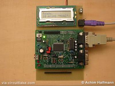 BASIC PLC Project