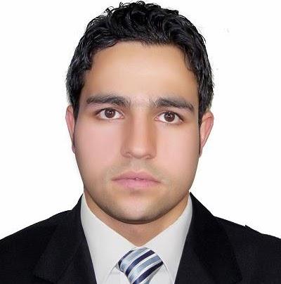 Mohammad Yaser Photo 15