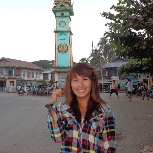Ying Sam Photo 18