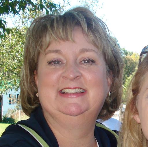 Cynthia Carpenter