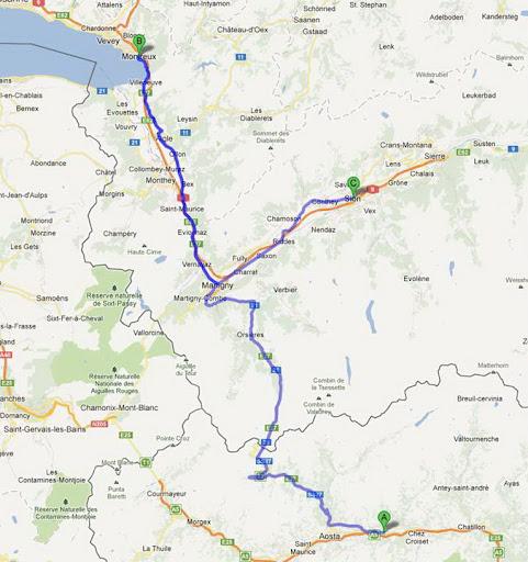passeando - Passeando pela Suíça - 2012 - Página 9 St%2520bernar%2520montreux%2520sion