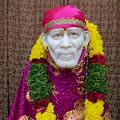 Sri Sri Sri Shirdi Sai Baba Society