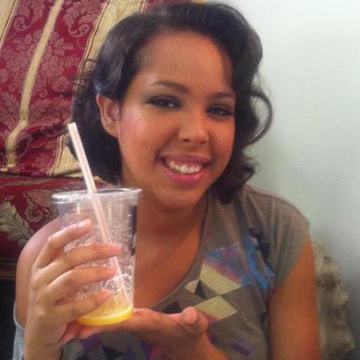 Amanda Reyes