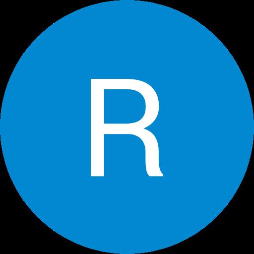 Russ Ryan