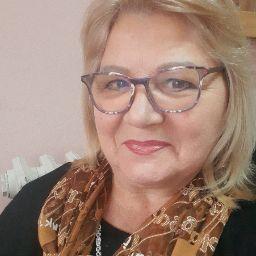 Radinka Nikolic