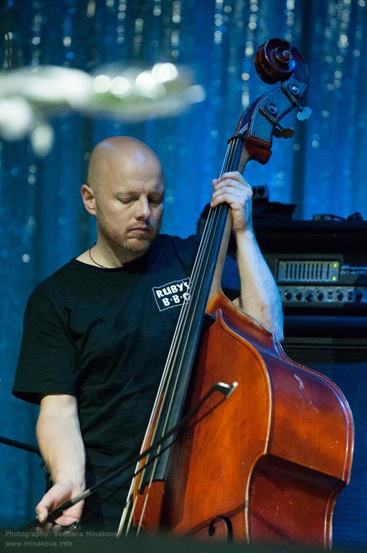 jazz, джазовые портреты, концертная фотография, фотограф Светлана Минакова