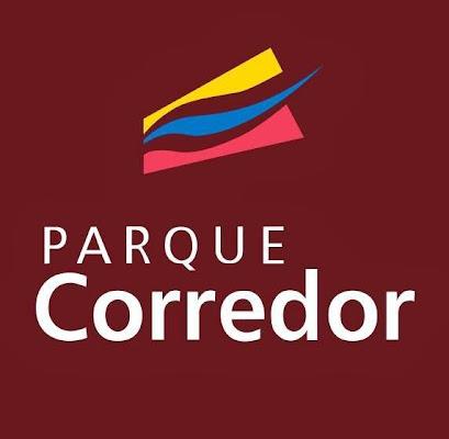 Parque Corredor, Carretera Ajalvir s/n, 28850 Torrejón de Ardoz, Madrid, Spain