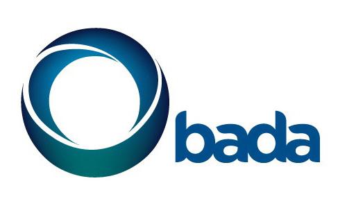 Samsung lên kế hoạch gộp Bada vào Tizen 2