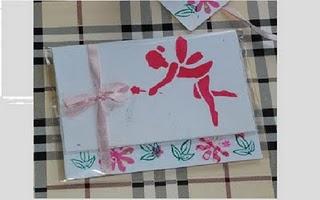 tarjetas postales y fondos de pantalla como hacer tarjetas para