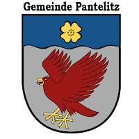 Gemeinde Pantelitz