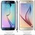 6 điểm khác biệt giữa Samsung Galaxy S6 và Samsung Galaxy S6 Edge