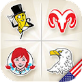 Logo Quiz - USA Brands Walkthrough