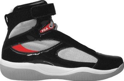 ba1d5e0bd5 Price compare FILA Helmsman Hi Top Mens Basketball Shoes | kiknatanmisik