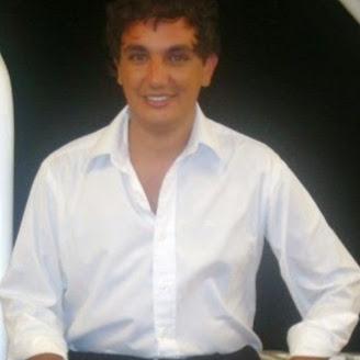 Fabian Batsilas