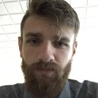 Michael Davis's avatar