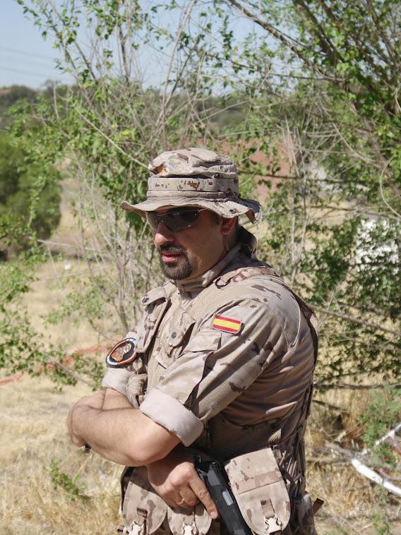 FOTOS DE JUEGOS DE GUERRA 2. 12-08-12 PICT0058