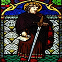 Galeri Santo Paulus Rasul 12