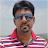 UDHAY KHUMAR avatar image
