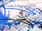 Link de descarga del fascículo y videotutorial del capítulo 12 del Curso de JAVA, donde se enseña a conectar una aplicación con una Base de datos
